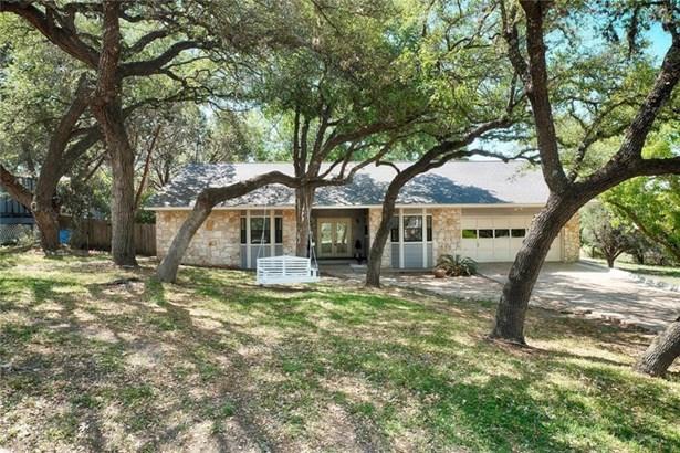 21825 Tallahassee Ave, Lago Vista, TX - USA (photo 1)
