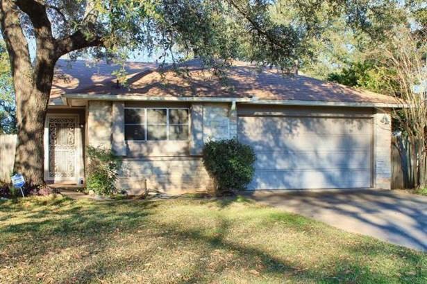 5806 Avery Island Ave, Austin, TX - USA (photo 1)