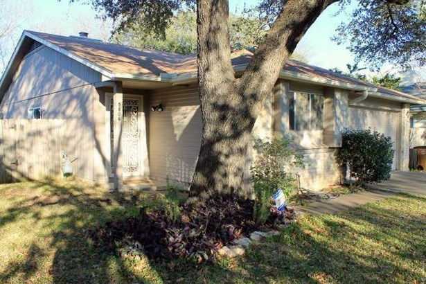 5806 Avery Island Ave, Austin, TX - USA (photo 2)
