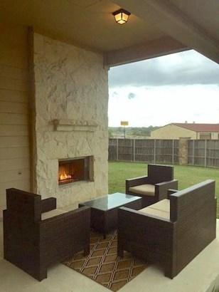 437 Tranquility Mtn, Buda, TX - USA (photo 1)