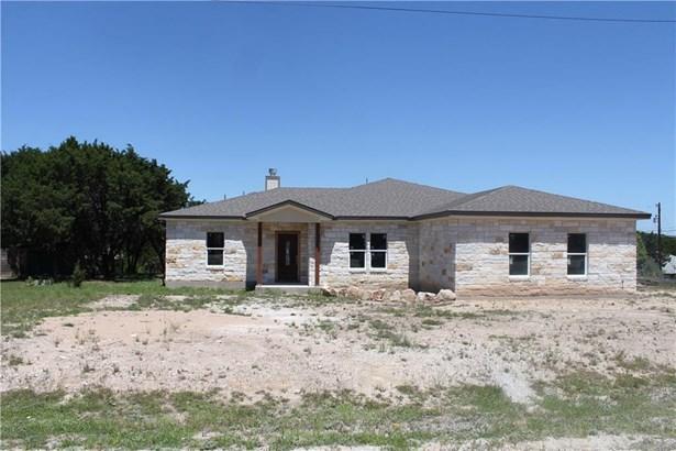 20302 National Dr, Lago Vista, TX - USA (photo 1)
