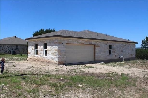 20302 National Dr, Lago Vista, TX - USA (photo 4)