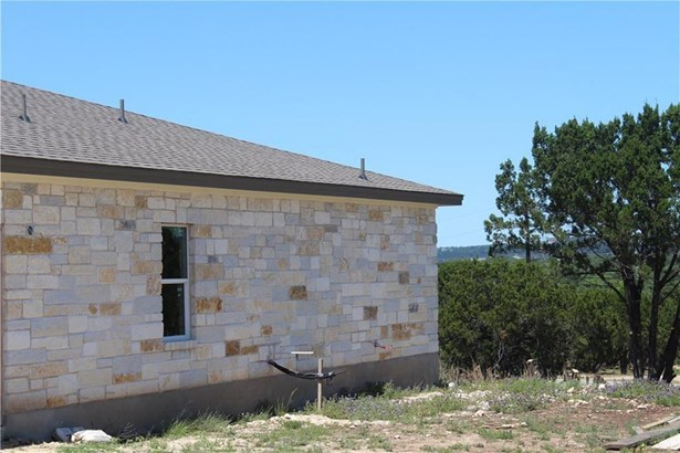 20302 National Dr, Lago Vista, TX - USA (photo 5)
