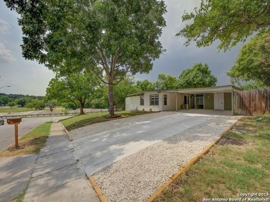 407 Sharon Dr, San Antonio, TX - USA (photo 3)
