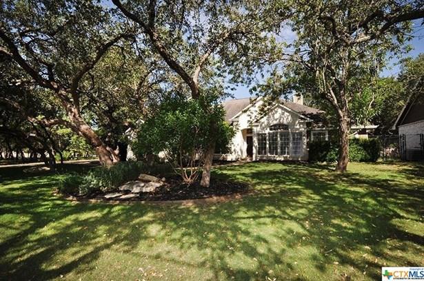 26521 White Eagle Dr, San Antonio, TX - USA (photo 2)
