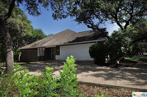 26521 White Eagle Dr, San Antonio, TX - USA (photo 3)