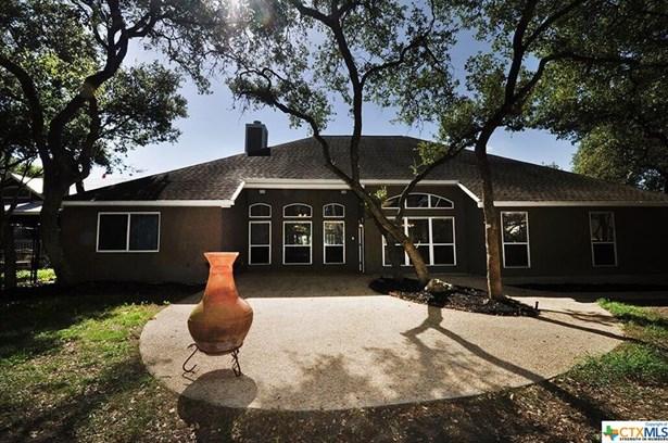 26521 White Eagle Dr, San Antonio, TX - USA (photo 4)