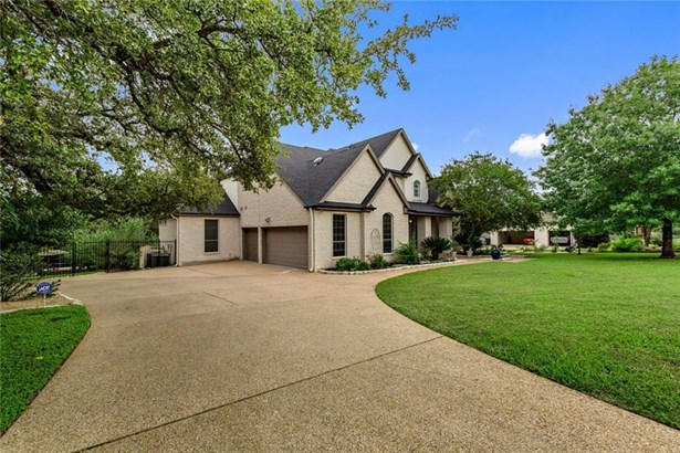 12006 Colleyville Dr, Bee Cave, TX - USA (photo 5)