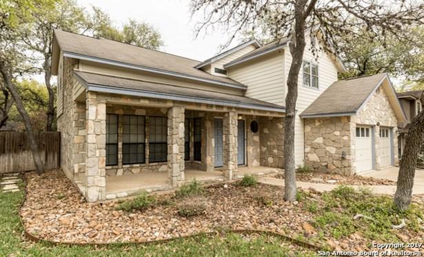 13731 Oak Pebble, San Antonio, TX - USA (photo 2)