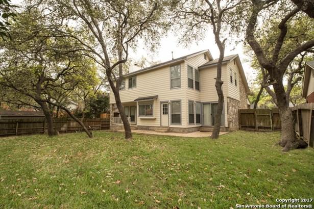 13731 Oak Pebble, San Antonio, TX - USA (photo 3)
