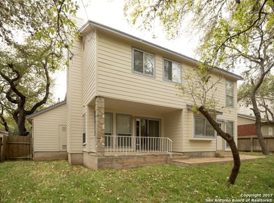 13731 Oak Pebble, San Antonio, TX - USA (photo 4)