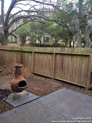 12023 Ashrock Ct, San Antonio, TX - USA (photo 4)