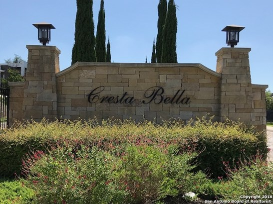 7227 Bella Rose, San Antonio, TX - USA (photo 3)
