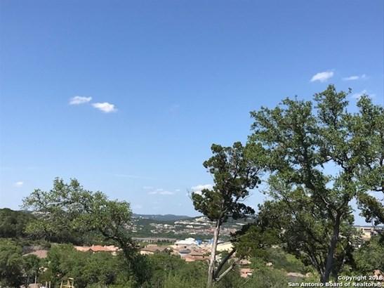 7227 Bella Rose, San Antonio, TX - USA (photo 4)