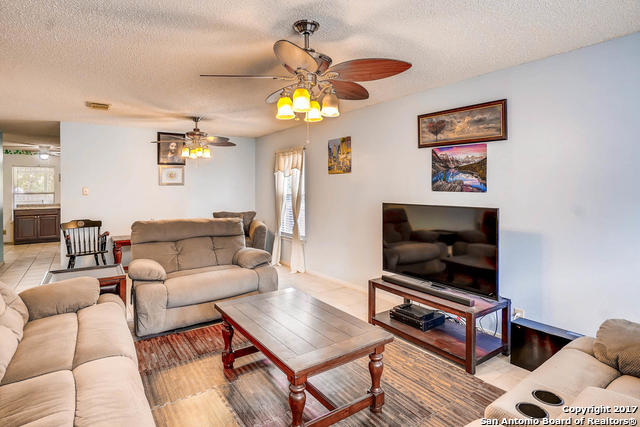 9306 Kenton Hl, San Antonio, TX - USA (photo 2)