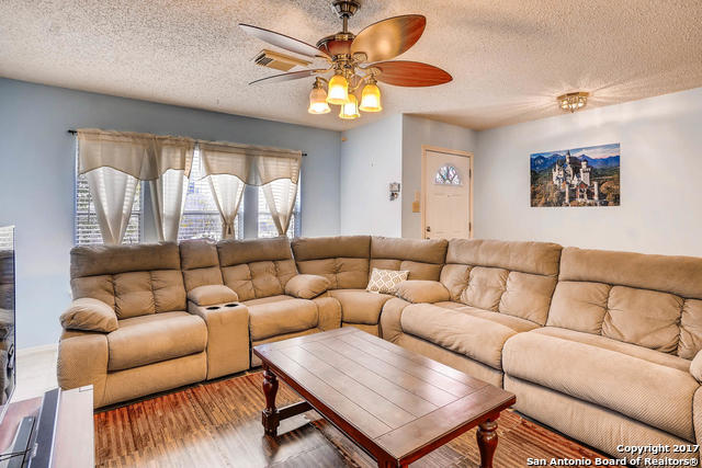 9306 Kenton Hl, San Antonio, TX - USA (photo 3)