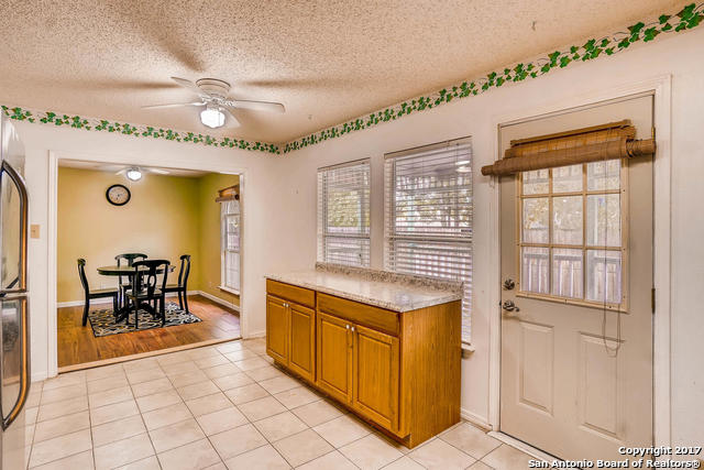 9306 Kenton Hl, San Antonio, TX - USA (photo 5)