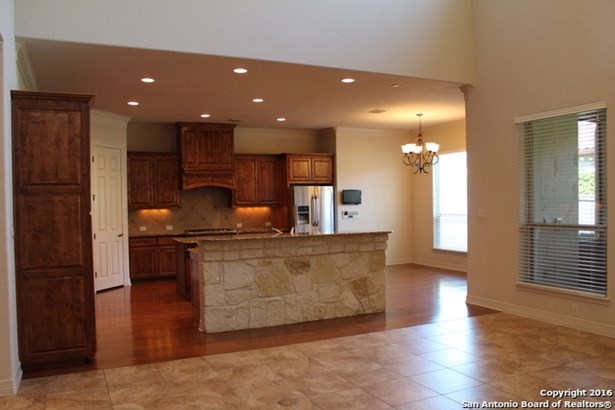 1735 Wild Deer Run, San Antonio, TX - USA (photo 4)