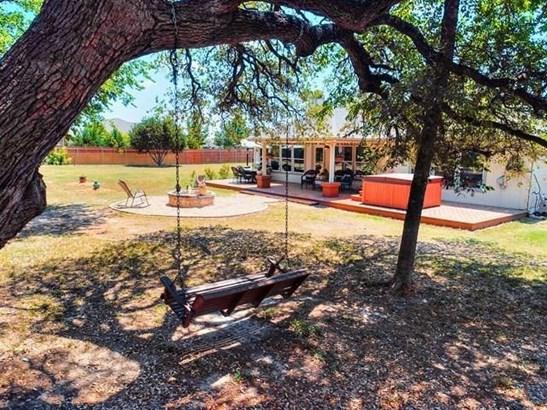 200 N Rawhide, Liberty Hill, TX - USA (photo 2)