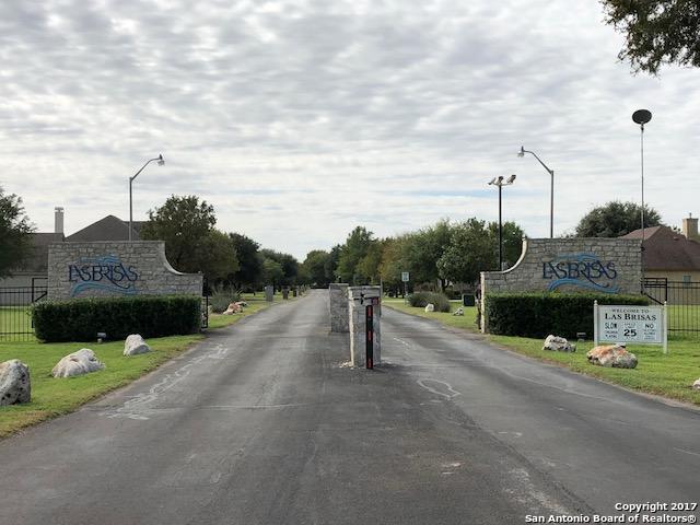 119 Arroyo, Seguin, TX - USA (photo 1)