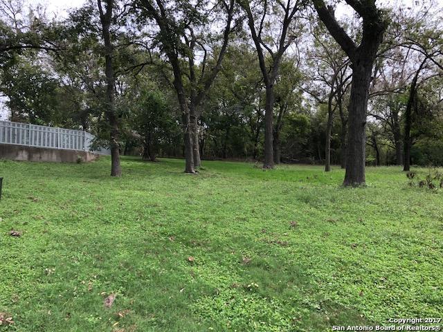 119 Arroyo, Seguin, TX - USA (photo 2)