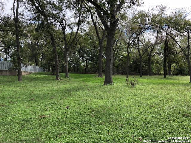 119 Arroyo, Seguin, TX - USA (photo 4)