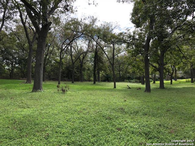 119 Arroyo, Seguin, TX - USA (photo 5)