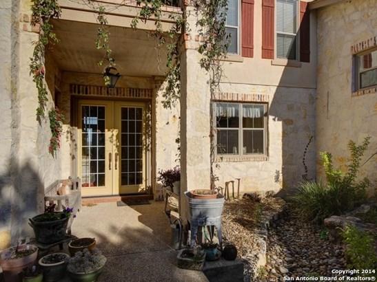2925 E Ramblewood Dr, San Antonio, TX - USA (photo 2)
