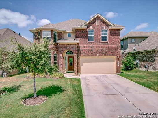 10727 Newcroft Pl, Helotes, TX - USA (photo 2)