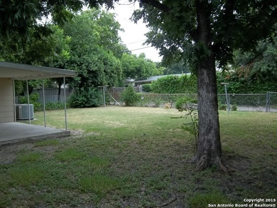 455 Adrian Dr, San Antonio, TX - USA (photo 4)