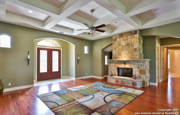 158 Napa Rdg, Comfort, TX - USA (photo 4)