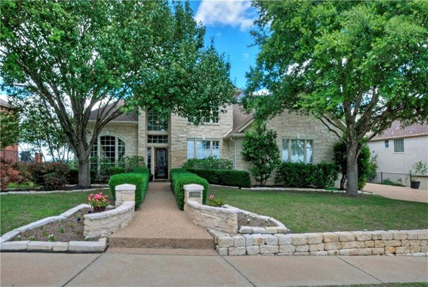 11900 Mira Mesa Dr, Austin, TX - USA (photo 1)
