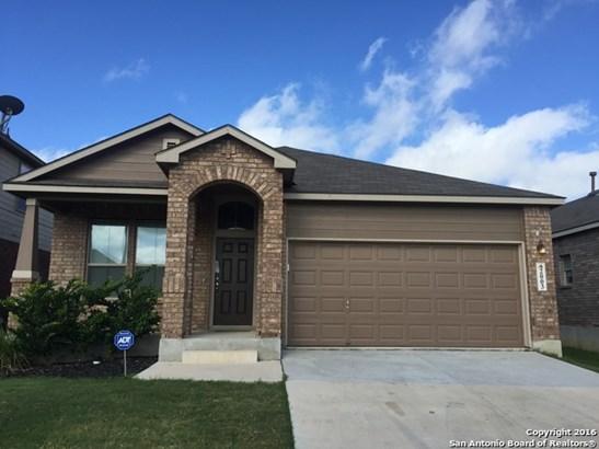 2003 Muuga Manor, San Antonio, TX - USA (photo 1)