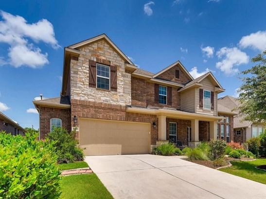 8720 Vantage Point Dr, Austin, TX - USA (photo 3)