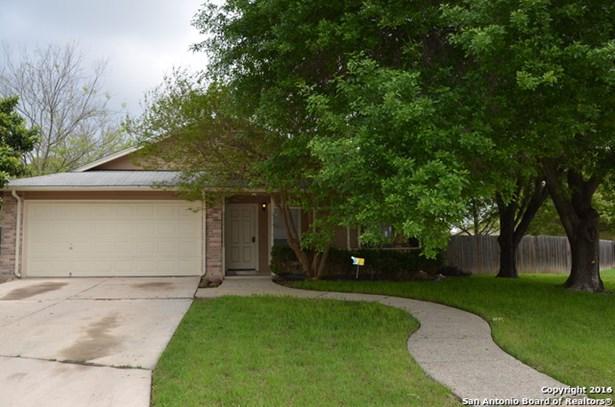 3619 Ridge Country St, San Antonio, TX - USA (photo 1)