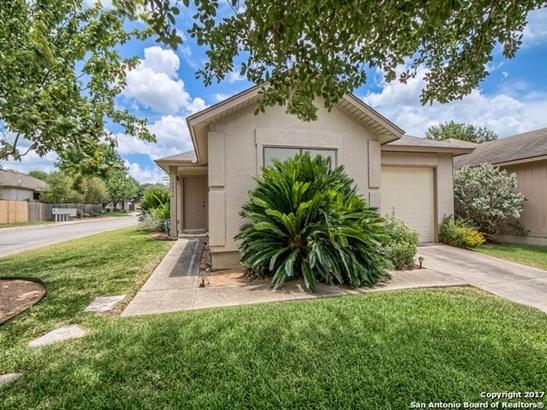 16454 Alwick Ln, San Antonio, TX - USA (photo 1)