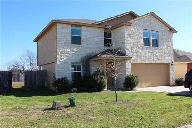 18600 Great Falls Dr, Manor, TX - USA (photo 2)