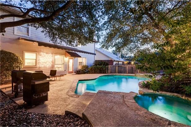 7008 Colberg Ct, Austin, TX - USA (photo 5)