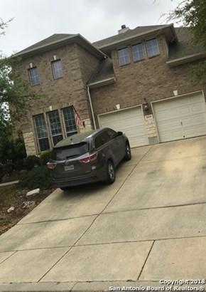 3519 Hilldale Pt, San Antonio, TX - USA (photo 1)