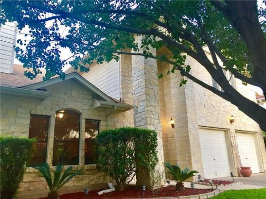 3201 Jewelfish Cv, Austin, TX - USA (photo 1)