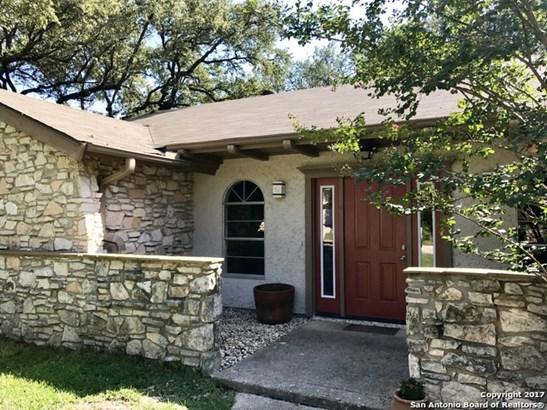 4418 Meredith Woods St, San Antonio, TX - USA (photo 2)
