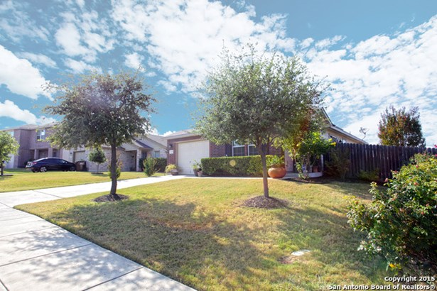 9239 Dublin Hts, San Antonio, TX - USA (photo 2)