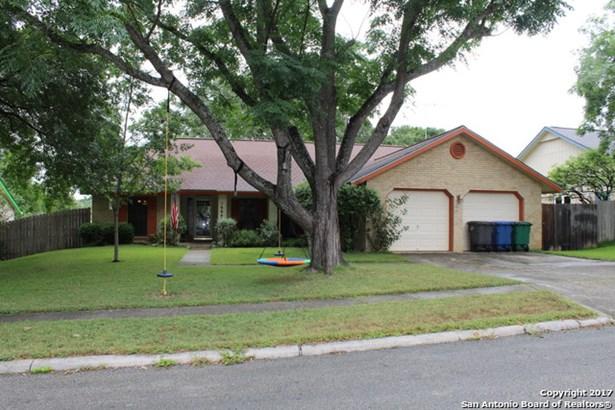 16642 Willow Run St, San Antonio, TX - USA (photo 2)