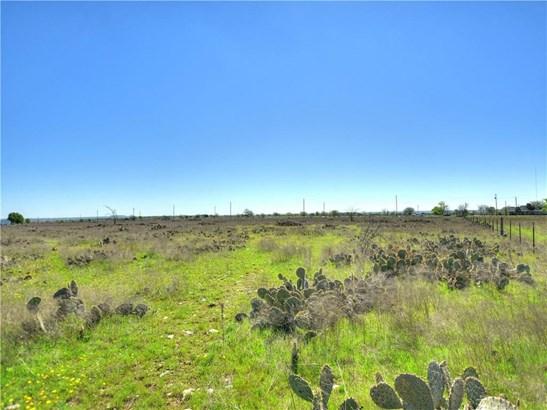 0 N Fm 243, Bertram, TX - USA (photo 1)