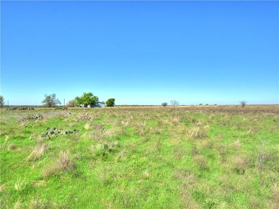 0 N Fm 243, Bertram, TX - USA (photo 3)