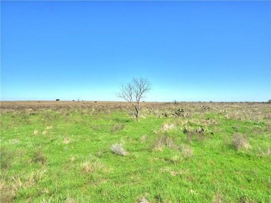0 N Fm 243, Bertram, TX - USA (photo 4)