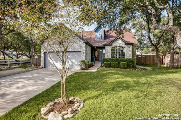 4106 Knollspring, San Antonio, TX - USA (photo 2)