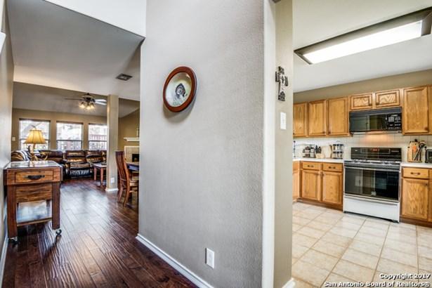 4106 Knollspring, San Antonio, TX - USA (photo 4)