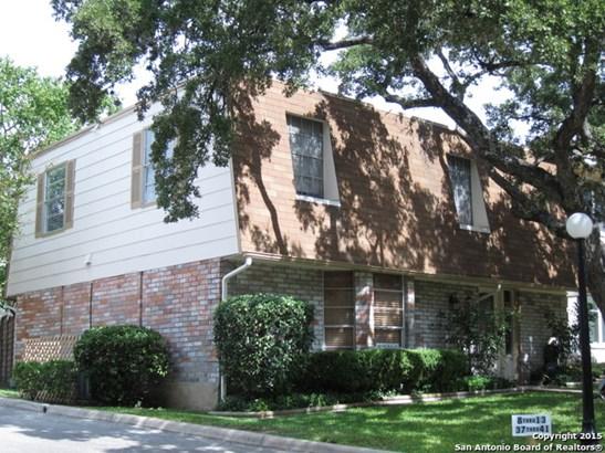 6106 Vance Jackson Rd #37, San Antonio, TX - USA (photo 2)