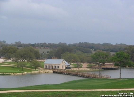 Lot 693 Hans Bell, Blanco, TX - USA (photo 5)